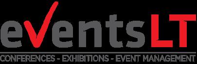 eventsLT Logo
